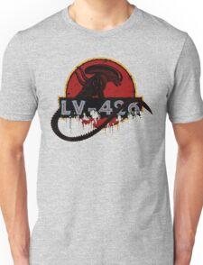 LV-426 Unisex T-Shirt