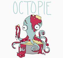 Octopie Unisex T-Shirt