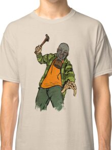 Hammer Time (Reworked) Classic T-Shirt