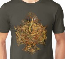 Teezers 221 Unisex T-Shirt
