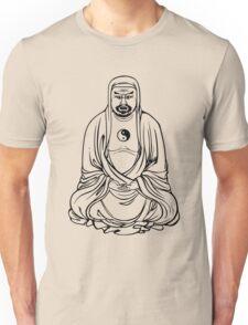 Shady Buddha Unisex T-Shirt