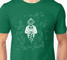 Shaper - Netrunner Guardian Unisex T-Shirt