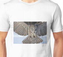 I'll get you my pretty Unisex T-Shirt