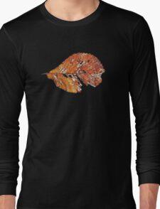 Nature Mort 01 T-Shirt