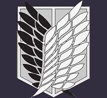 Wings of Freedom Hoodie