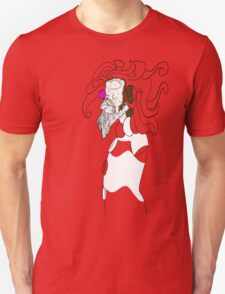The Content Clown [For Light Colors] T-Shirt