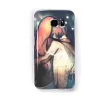 Constellations  Samsung Galaxy Case/Skin