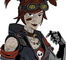 Gaige Text by Thinkphar