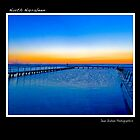 North Narrabeen Pool by DRG2010