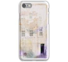 Trying to Find Home iPhone Case/Skin