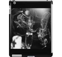 Deep in Earth  iPad Case/Skin