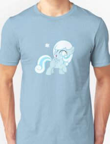Snowdrop - Twinkles T-Shirt