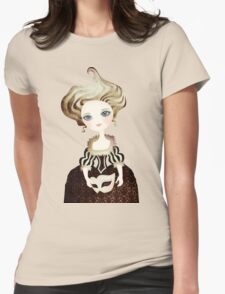 Madame Cupcake T-Shirt