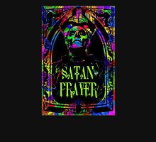 SATAN PRAYER Unisex T-Shirt