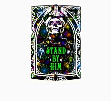 STAND BY HIM Unisex T-Shirt