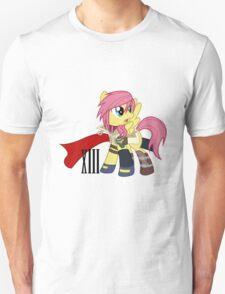 MLP - Lightning Farron T-Shirt