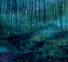 Lost! by Friederike Alexander