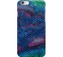 The Heart of Everything iPhone Case/Skin