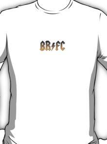 Berwick ACDC T-Shirt