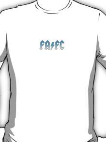 Forfar ACDC T-Shirt