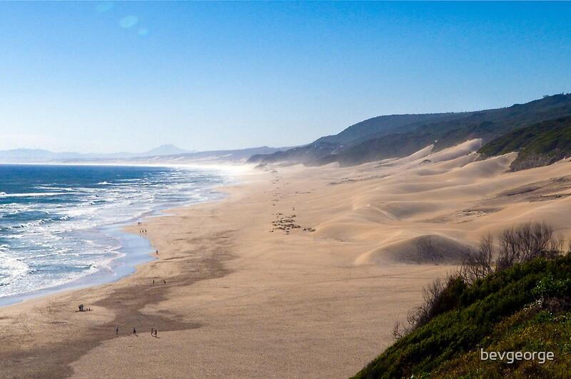 Maitland river mouth near port elizabeth south africa - Population of port elizabeth south africa ...
