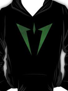 Nintendo - Delta Emerald T-Shirt