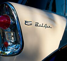 5080_Bel Air Wagon Tail Light Detail by AnkhaDesh