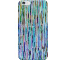 Lolly - Inverted iPhone Case/Skin