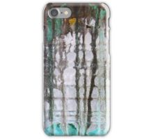 In the Midst of Love - The End - Inverted iPhone Case/Skin