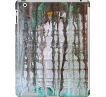 In the Midst of Love - The End - Inverted iPad Case/Skin