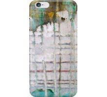 In the Midst of Love - The Beginning - Inverted iPhone Case/Skin