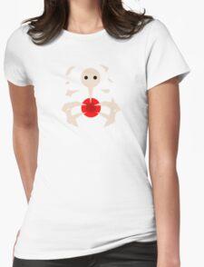 Neon Genesis Evangelion - Sachiel T-Shirt