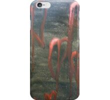 Lonely Hearts iPhone Case/Skin