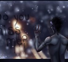 Do You? by Aimee Cozza