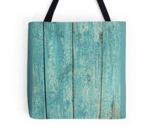 Old wood texture pattern for web background Tote Bag