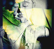 Buddha_6960 by AnkhaDesh