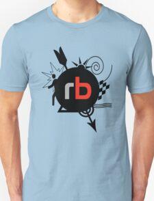 rb2 Unisex T-Shirt