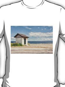 Greenwich Point T-Shirt