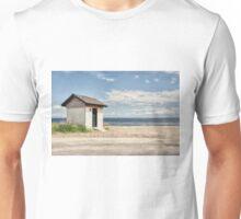 Greenwich Point Unisex T-Shirt