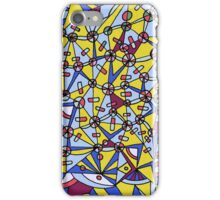 - earthquake - iPhone Case/Skin