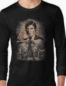 You'll Always Be My Hero Long Sleeve T-Shirt