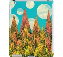 Day iPad Case/Skin