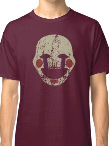 Marionette Classic T-Shirt