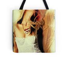 sweet and heady Tote Bag
