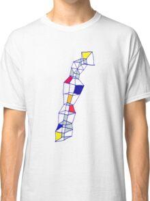 Building Blocks Classic T-Shirt