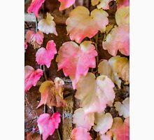 Autumn Leaves - Uralla NSW Australia Unisex T-Shirt
