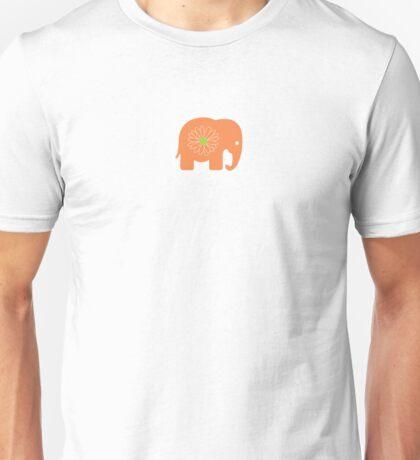 Some nights Unisex T-Shirt