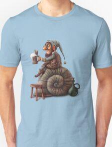 Let`s drink! T-Shirt