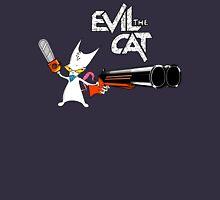 EVIL CAT Unisex T-Shirt