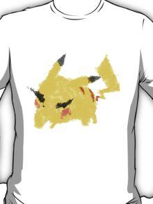 PIKA! T-Shirt